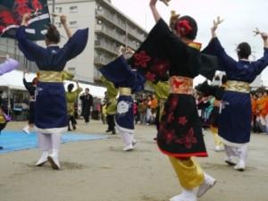 yosakoi01