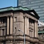 大晦日の銀行やATMは閉まるのが早い!?2016年~2017年はどうなる?