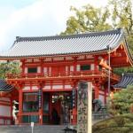 2015年の祇園祭はいつからいつまで?おすすめの日程と行事はコレ!