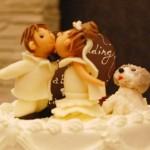 結婚の報告はメールでも可?怒られない結婚の報告方法とは?