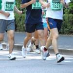 神戸マラソンの抽選結果はいつ分かる?毎年の当選者数は?