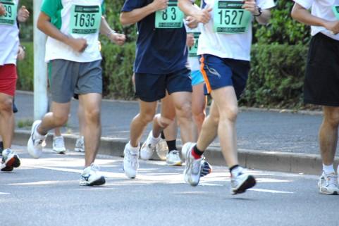 kobe-marathon01