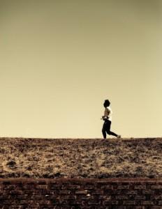 kobe-marathon02