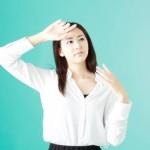 女性の脇汗対策はインナーから始める!脇汗が治らない原因とは?