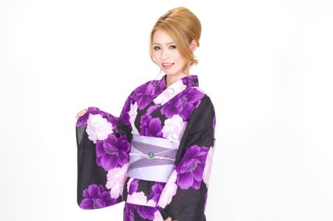 yukata-aki01