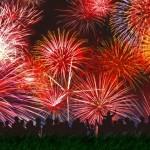 2015年の土浦全国花火競技大会の開催日程は?