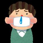 子どもの鼻水が止まらない原因は?止まらない場合の手段や対処法はこれ!