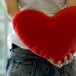 恋愛カウンセリングで自分の恋愛体質を見返してみよう!
