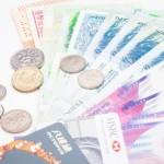 定期預金と積立預金をわかりやすく比較!それぞれのメリットとは?