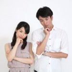 家計管理はどっちがする?共働きの夫妻が円満に家計を守る方法