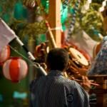 名古屋戸田祭りのからくり人形は凄い!2015年の概要と見どころはこれ!