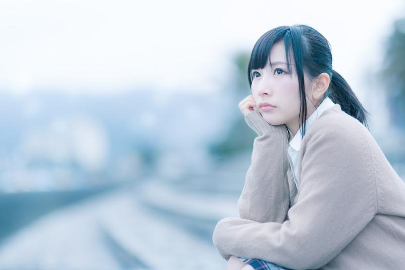 311orimono-01
