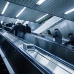 三菱東京UFJ銀行での口座開設にかかる時間はどれくらい?