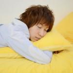 「眠い」も続けば立派な病気!眠気が起きる病気と治療法は?