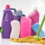 今年の大掃除は100均の便利グッズを上手に活用してみよう!