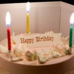 ディズニーシーのレストランやホテルで誕生日のお祝いをしよう!