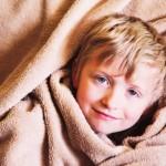 電気毛布の電気代はどれくらい?ちゃんとあたたまるもの?