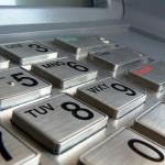 セブン銀行ATMが使える時間帯は?時間ごとに手数料も違う?