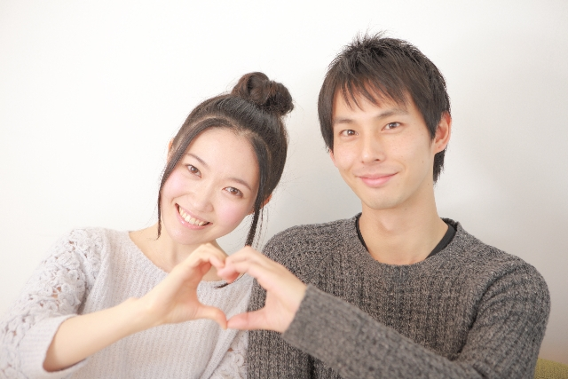 363yokohama-01