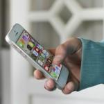 スマホ手袋の仕組みってどうなってるの?対応しているスマートフォンは?