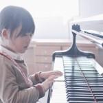 こどもも楽しんで弾けるピアノ楽譜!親子で一緒に練習しよう