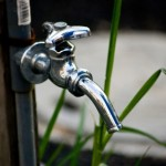 水道の引越し手続きの方法は?水道料金は日割りになるの?