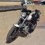 引越し時にバイクを輸送する方法はこれ!かかる費用の目安は?