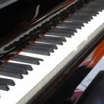 ピアノの運送料金はどれくらいかかるものなのでしょうか?