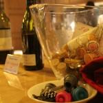 飲み会の乾杯時にはどんな挨拶をするべき?基本的な乾杯の挨拶とは?