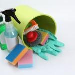 正しいトイレ掃除の方法は?クエン酸を使えばこんなにピカピカ!