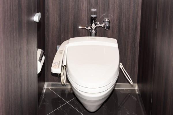 all you need is information blog. Black Bedroom Furniture Sets. Home Design Ideas