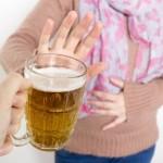 お酒が飲めない場合の飲み会の参加方法は?盛り下げないためのコツはある?