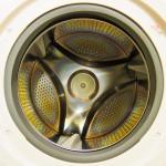 ドラム式洗濯機の掃除方法とは?分解清掃をする必要はある?