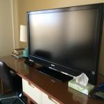 液晶テレビの画面をキレイに掃除するコツはあるの?