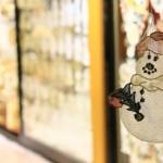 札幌のミュンヘン・クリスマス市とは?2017年の日程と開催場は?