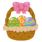 イースター復活祭の風習とは?ディズニーでもイベントがある!