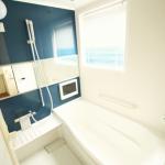 落ちにくい水垢を簡単に取るお風呂掃除の方法はとは?
