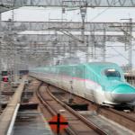 北海道新幹線がもうすぐ開業!チェックしておくべき観光エリアは?