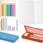 小学生の男の子に持たせる筆箱はどんなものがおすすめ?