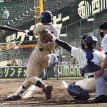 2017年の春季プロ野球キャンプ日程をチェック!ファン必見情報