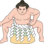 2017の大相撲春場所の開催時期は?観戦の際のマナーはあるの?