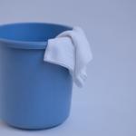 簡単できれいにできる網戸の掃除方法は?新聞紙を使った方法もおすすめ!