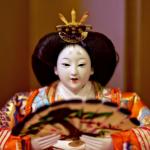 全国のひな祭りの行事をのぞいてみよう!関西と関東では違いがあるの?