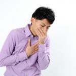 2015年度版:新型ノロウイルスの主な特徴とは?どうやって予防するべき?