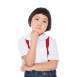 子供用の防犯ブザーの選び方とは?どんな種類があるの?