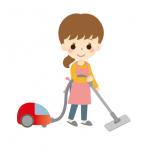カーペットの基本的な掃除方法とは?気になるニオイを取る方法は?