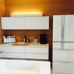 冷蔵庫の掃除をするタイミングや具体的な手順とは?