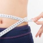 ストレッチはお腹のダイエットにも有効?簡単な実践法とは?