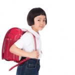 小学校に入る前に必要な入学準備とは?必要な持ち物はコレ!