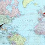 卒業旅行で皆に人気のある海外旅行先は?国選びの注意点はある?